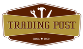 Trading Post Tools